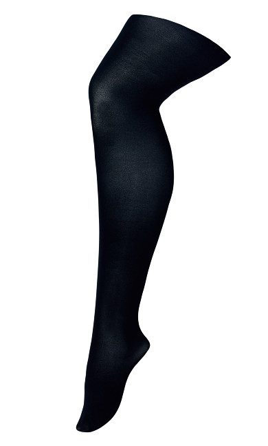 Avenue Tights - navy